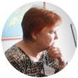 Азначеева Елена Николаевна