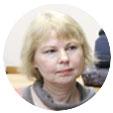 Широкова Елена Николаевна