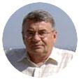 Иштван Кечкеш