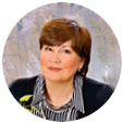 Нефёдова Лилия Амиряновна